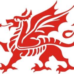 Wales Espress avatar