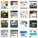 Get Your Business Online - Start-up tool pack