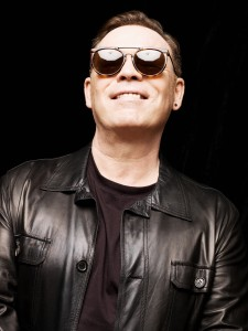 Ali Campbell, the voice of UB40 who sold 70 million records, has been snapped up by Llangollen International Musical Festival for their closing concert on Sunday, July 12.