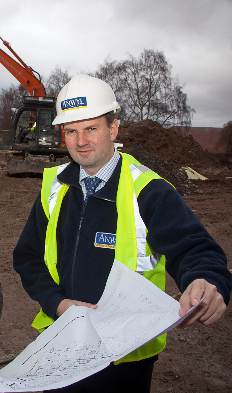 Good news for farmers, first-time buyers and savers