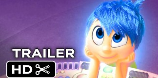 Inside Out Review