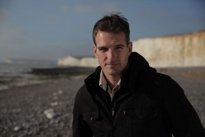 TV historian Dan Snow is backing the backing a £250,000 appeal to celebrate the 100th anniversary of his great-grandfather David Lloyd George becoming Prime Minister