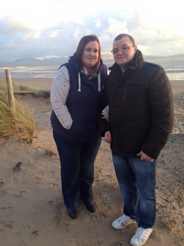 New chapter for brain tumour man after 24 years of treatment