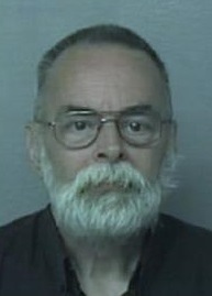 An appeal is being issued for man who is wanted by North Wales Police.