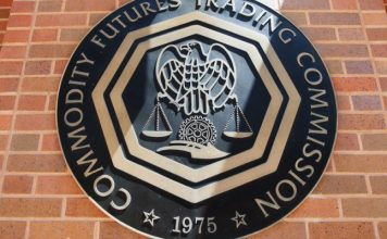 "$6 Million Ponzi: CFTC Charges ""Gold-Backed"" Crypto My Big Coin With Fraud"