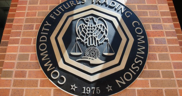 """$6 Million Ponzi: CFTC Charges """"Gold-Backed"""" Crypto My Big Coin With Fraud"""