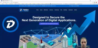 Digibyte Update – Why Timing Is Everything