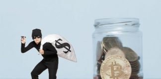 3.7 Billion in ICO Funds Lost or Stolen