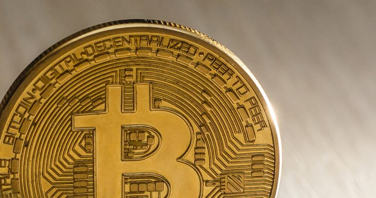 Analyst: Now is the Best Time to Invest in Bitcoin, Even After Recent Correction