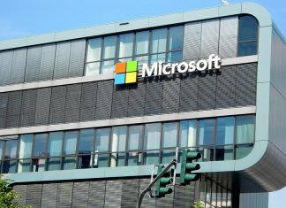 MICROSOFT SHOWS LITTLE LOVE FOR BITCOIN
