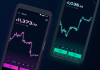Introducing Bitcoin & other cryptocurrencies on Robinhood Crypto