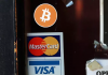 UK group adds bitcoin to cross-border payment service
