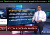 Expert: Regulatory clarity will give go ahead for investors of Bitcoin
