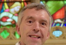 The Bishop of Bangor's Easter Messages 2018