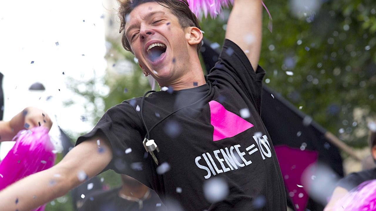 120 BPM (Beats Per Minute) Review by Richard Chester