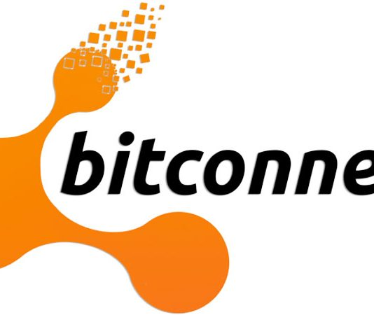 BitConnect tied to Indian demonetization, three owners on the run