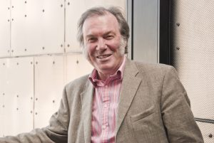 David Pountney - WNO