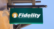 Fidelity Investments Hints at Entering Cryptocurrency Exchange Space