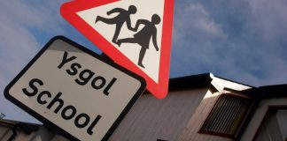 Welsh Parents are Moving Home for Better Education and School Facilities