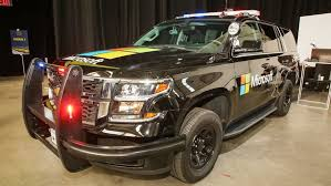 Microsoft Appointed Itself Sheriff of the Internet in 2014