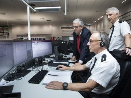Crime – News by Wales Express News, People Before Profit!